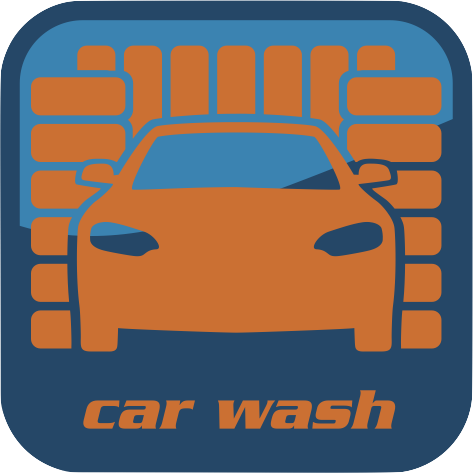 Fahrzeugwäsche
