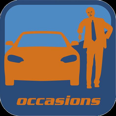 Verkauf, Ankauf, Gebrauchtfahrzeuge und neue Fahrzeuge