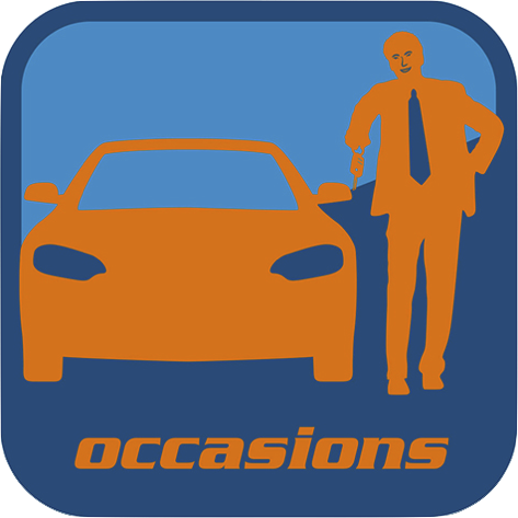 vente, achats, véhicules d'occasions et véhicules neufs
